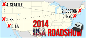 road-show-map-final-for-blogjpg-2014-11-18th-14-22-23