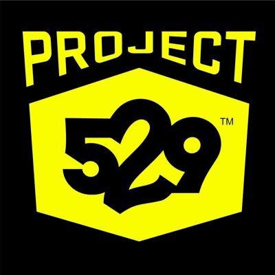 project529logo432