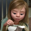 Photo via Flickr/Inside Out trailer