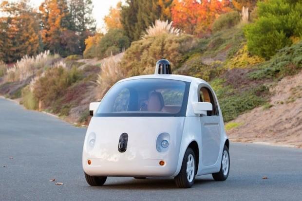Photo via Google
