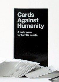 Photo via Cards Against Humanity
