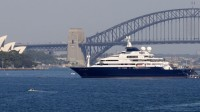 Photo via the Sydney Morning Herald/ Edwina PIckles