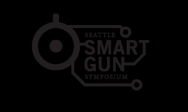 smartgunsymposium