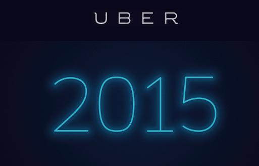uber20151