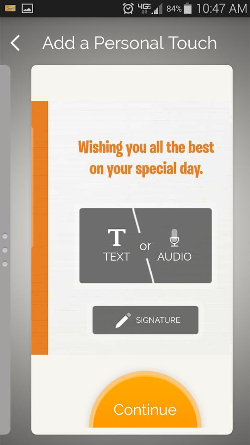 amazon free app of the week