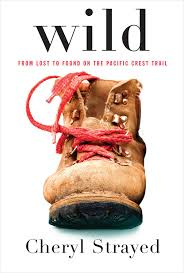 In her shoes movie online. Shoes