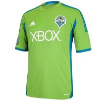 xboxjersey1