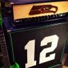 Seahawks amp