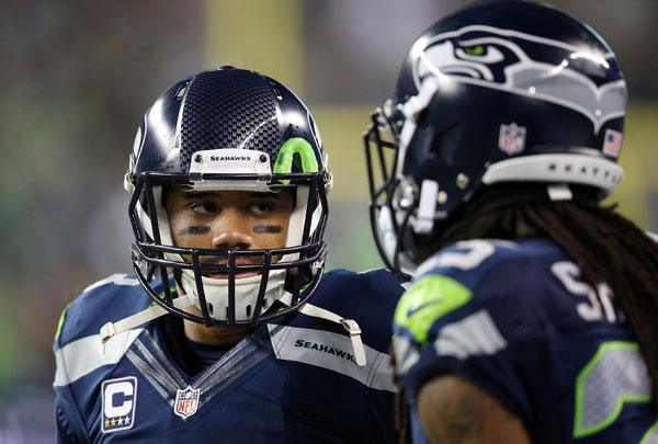 Image Via Seahawks.com