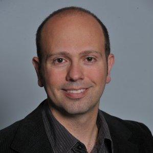 Alberto Sutton