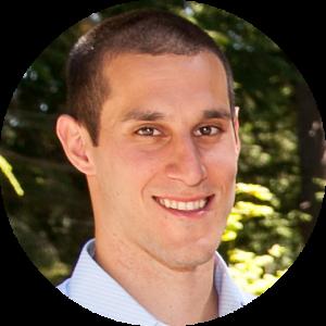 Vincero Collective CEO Aaron Hallerman