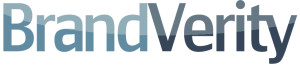 BrandVerity-logo-1