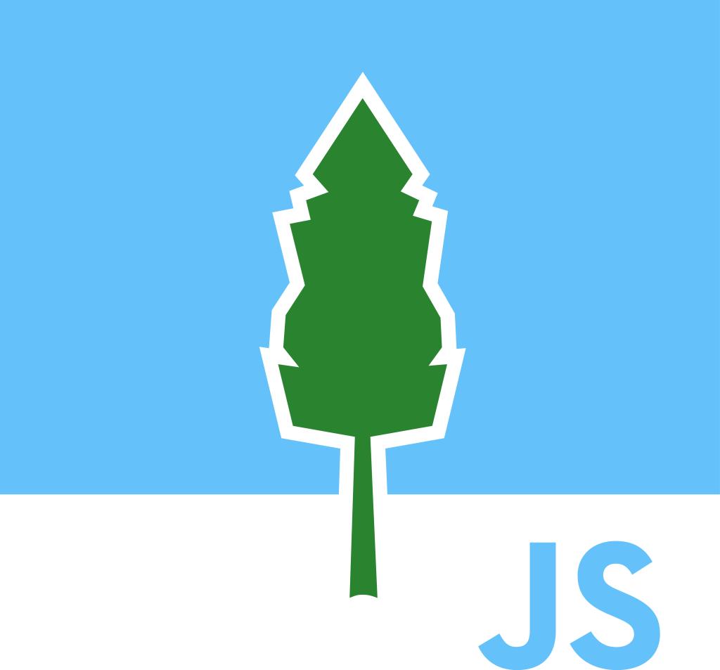 CascadiaJS_logo
