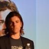 Dan Price - Startupday 2015