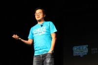 Ben Huh - Startupday 2015