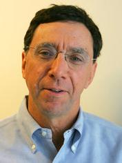 John Markoff