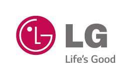 LG_2DLogo