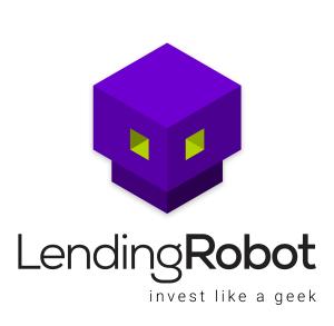 Lending Robot