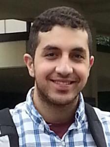 Mahdi Ramadan