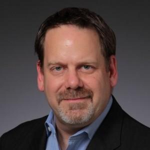 Michael Albrecht