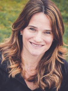 Michele Mehl