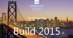 Microsoft_Build_Developer_Conference___April_29_–_May_1__2015