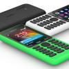 Nokia215