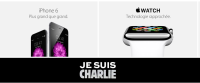 Photo via Apple France