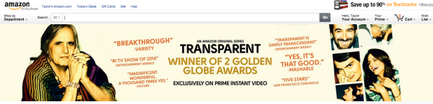 amazontransparent22