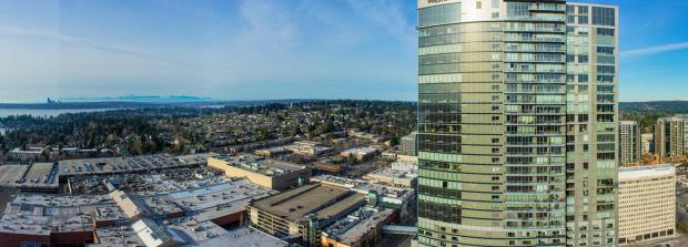 Photo via Lincoln Square Expansion