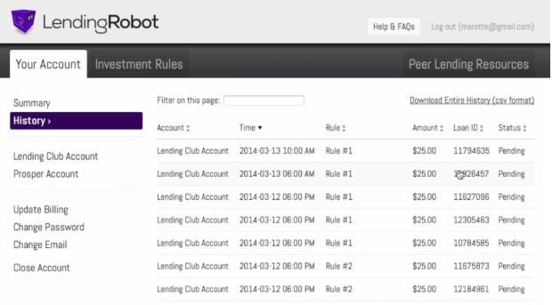 lendingrobot543