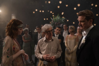 Photo via imdb.com/Magic in the Moonlight