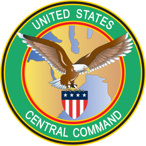 Seal_of_the_United_States_Central_Command