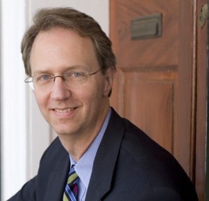 Thomas Skalak