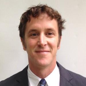 Tim Guiterman