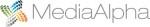 WEB---MediaAlpha-H