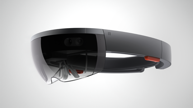Win10_HoloLens_Hardware_Web