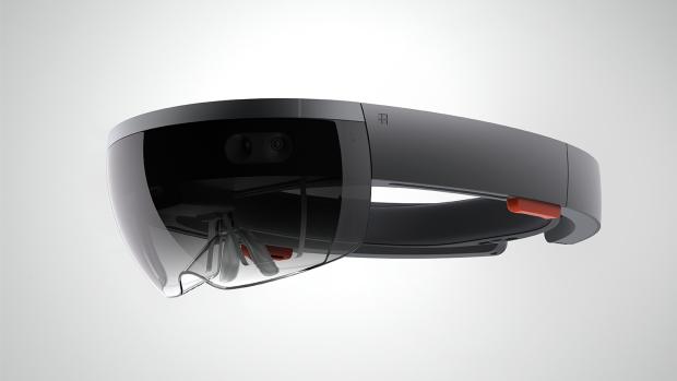 Win10_HoloLens_Hardware_Web