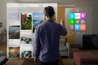 Win10_HoloLens_LivingRoom_Web