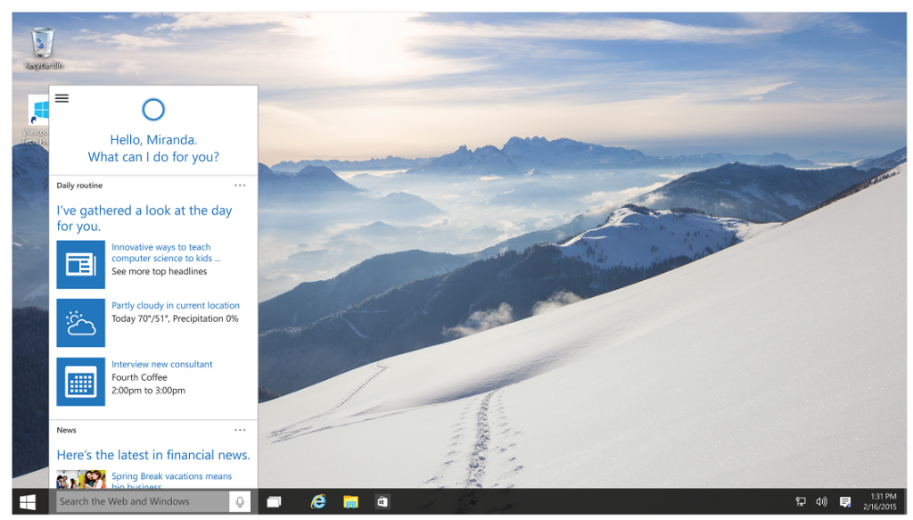 windows 10 build 9901 iso download