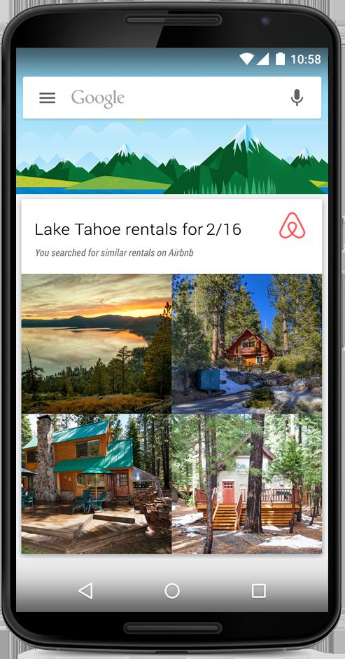 airbnbnowcard