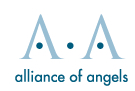 allianceofangels-logo1