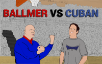 ballmer cuban cartoon2