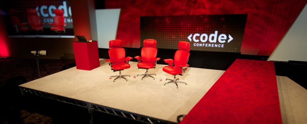 code-conference-2015-hero
