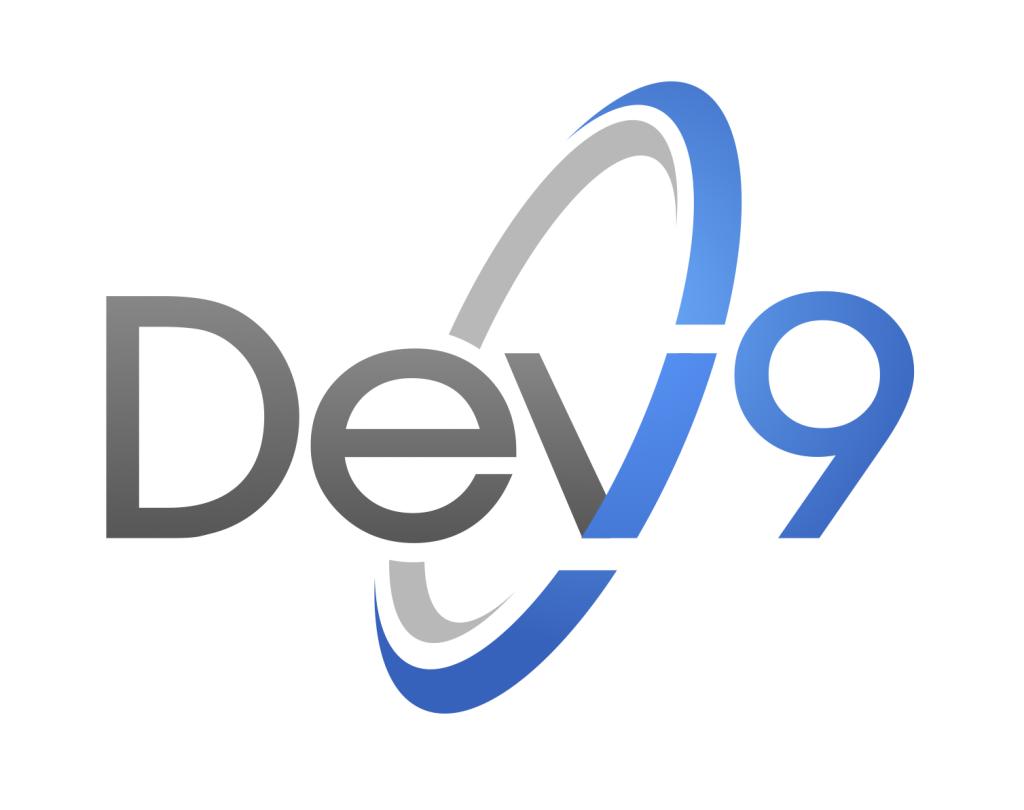 dev_9_logo_color_1 copy