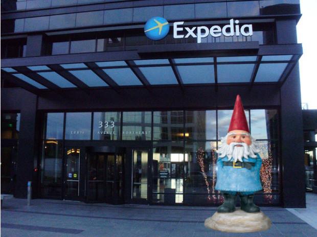 expedia-travelocity