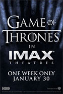 game-of-thrones-125