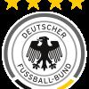 germanysoccer