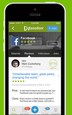 glassdoor-app1