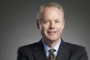 Image Result For Former Starbucks Chief Digital Officer Adam Brotman